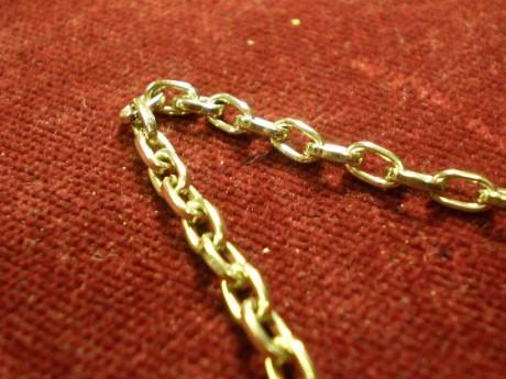 Zlatník Peťo - Fotoalbum - Rôzne šperky - PA281176x.jpg 2fc82c20fc8